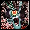 FOL Plankton
