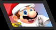 InfinityRemix Santa Mario