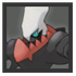 JSSB Character icon - Darkrai
