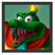 JSSB Character icon - King K. Rool
