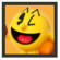 JSSB Character icon - PAC-MAN
