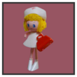 JSSB character preview icon - Maria