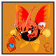 JSSB character preview icon - Morpho Knight