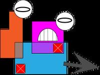 Lagirus