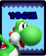 MK8-Yoshi