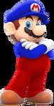 ManyxMore Mario alt 5