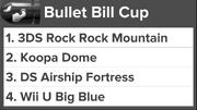 Mk9-courses-cup-bulletbill-dlc