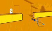 Sneaky Spirits 3 gameplay