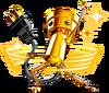 Super Chibi-Robo