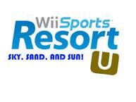 WiiSportsResortULogo