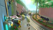 WiiU MarioKart8 scrn15 E3
