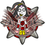 ZFB Phantom Fandraxono