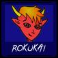 ACL Fantendo Smash Bros X character box - Rokukai
