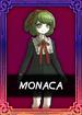 ACL Tome 57 character portal box - Monaca