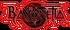 Bayonetta logo DSSB