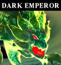 DarkEmperorVersus