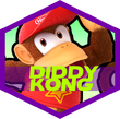 DiscordRoster Diddy