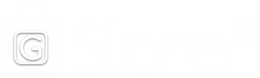 Glassbox-Store-Logo