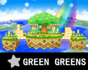 Greengreensssb5