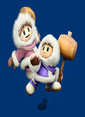 Ice Climbers Obliteration (18)