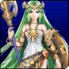 IncIcon-Palutena