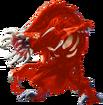 JSSB Omega Metroid alt 5