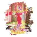 JSSB stage preview icon - Casino of Envy