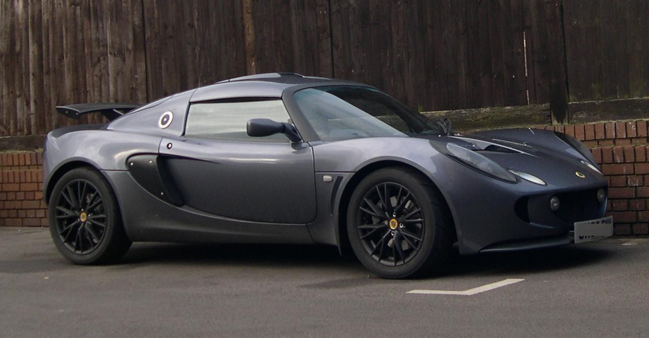 https://vignette.wikia.nocookie.net/fantendo/images/8/81/Lotus_Exige.jpg/revision/latest?cb=20100821202807