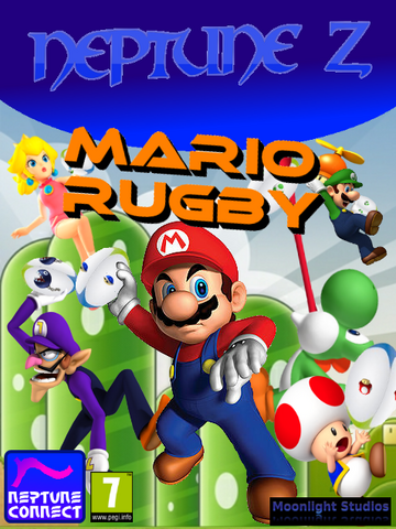 File:Mario Rugby Box.png