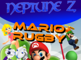 Mario Rugby