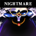 NightmareSSBVS