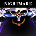 NightmareSSBVS