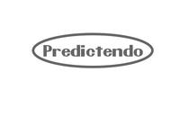 Predictendologo