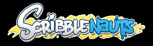 ScribblenautsLogo