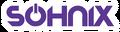 Sohnix logo new 2020