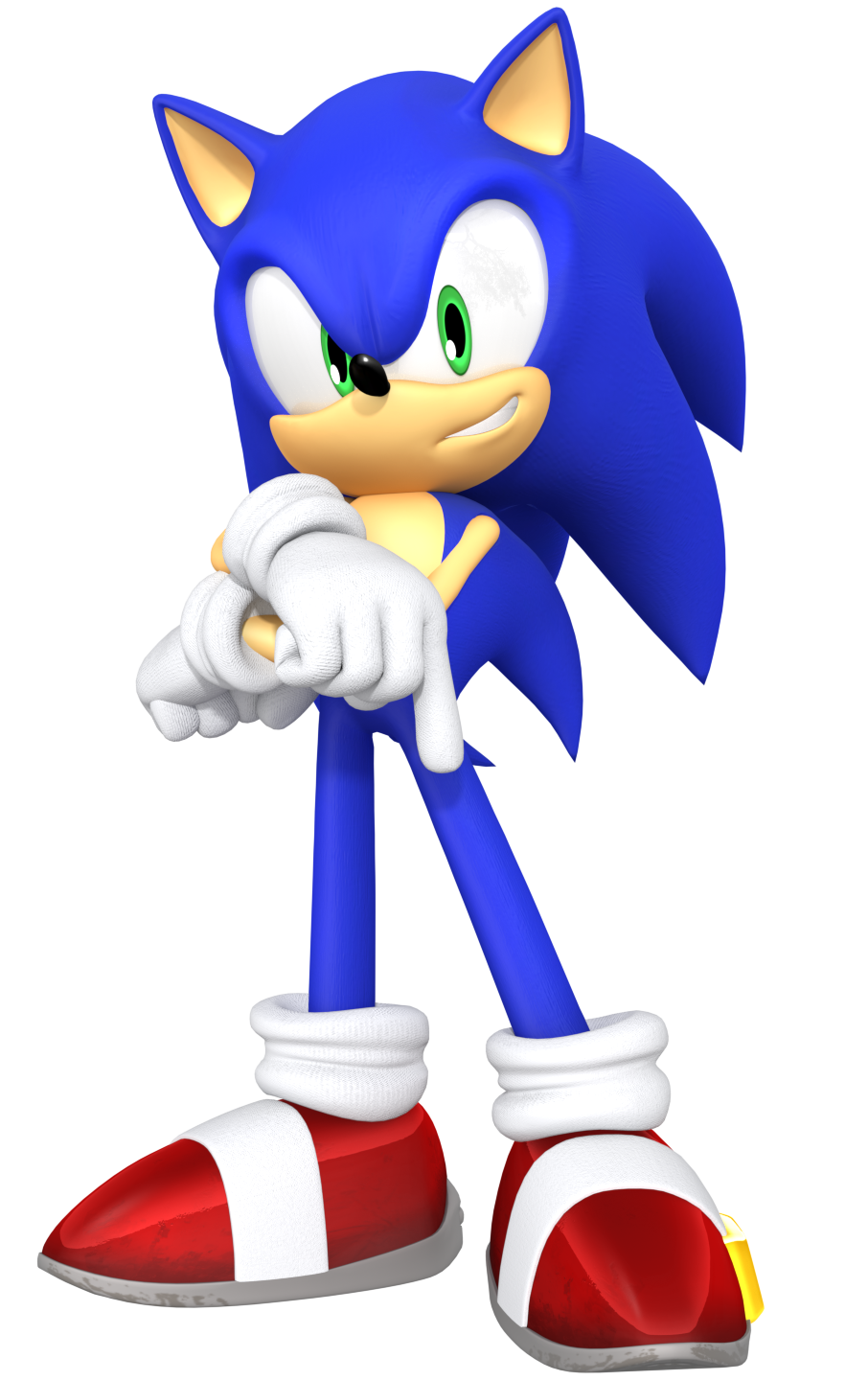 sonic the hedgehog fighters fantendo nintendo fanon wiki fandom powered by wikia. Black Bedroom Furniture Sets. Home Design Ideas