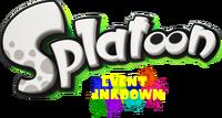 SplatoonEventInkdown