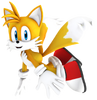 Tails by matiprower-d9i0ihf
