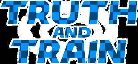 TruthandTrain
