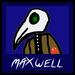 ACL Fantendo Smash Bros X assist box - Maxwell