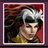 ACL JMvC icon - Rogue
