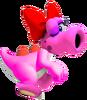 Birdo Pink