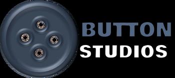 Button Studios