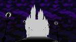 Castle Bleck