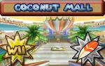 Coconut Mall MKSR