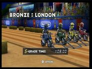 Excitebike-world-rally 001