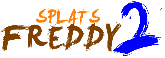 Fivesplats2logo