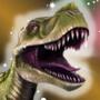 GorgosaurusJWTPMO
