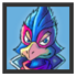 JSSB Character icon - Falco