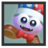 JSSB Character icon - Marx